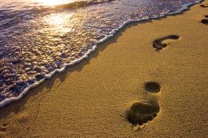 A Christian Walk