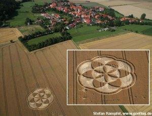 Meensen Niedersachsen Germany