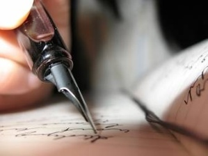Inspired Writings