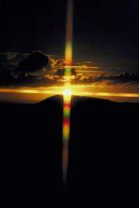 Yahweh, Revealer of Mysteries
