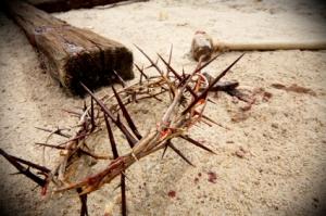 Christ Jesus Savior and King