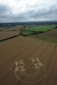 Wiltshire 2