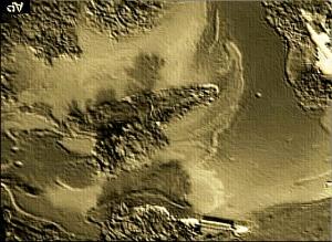 Chevron Oil Spill 9