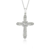 big-diamond-cross-necklace.jpg