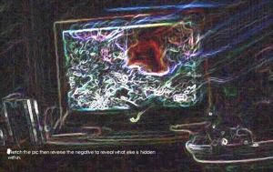 energydistortionwave4.jpg