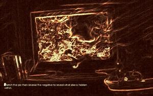 energydistortionwave5.jpg