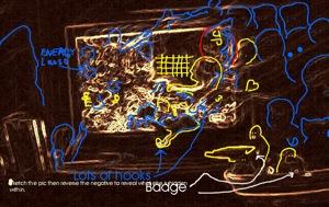 energydistortionwave6.jpg