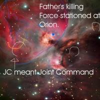 killingforceatorion3.jpg