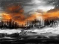 Armageddon_by_teddybearcholla.jpg