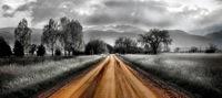 dirt-road-LG1.jpg