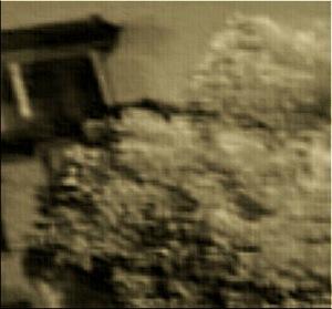 hangzhousitingseptiacro-4.jpg