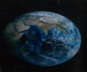 planetpharaoh4.jpg