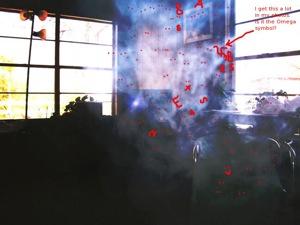 spirit4510m-2.jpg