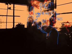 spirit4510xdarkseptia1m-6.jpg