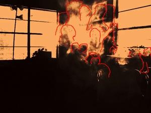 spirit4510xdarkseptia1m-7.jpg