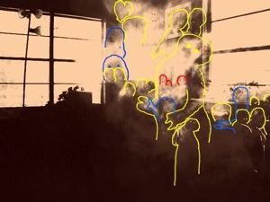 spirit4510xlightseptia1-8.jpg