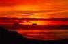 sunset-1243.jpg