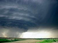hurricane-katrina-2.jpg