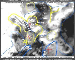 Lifting Veil 11.jpg