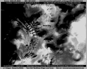Lifting Veil 7.jpg