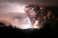tornado-lightning-storm.jpg