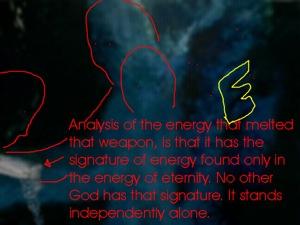 eternityenergyanalysis2.jpg