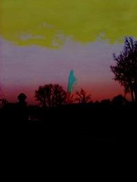 photo2aDebMk1-1.jpg