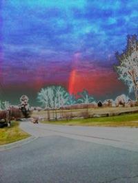 RainbowPhoto-1.jpg