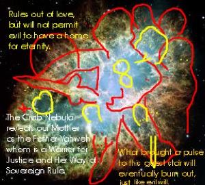 spiritual4.jpg