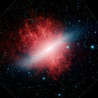 galaxy_on_fire.jpg