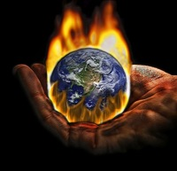 Global-warming-Earth-On-Fire-In-Hand.jpg