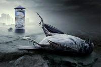 SparrowDeath.jpg