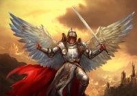 WarriorAngel.jpg