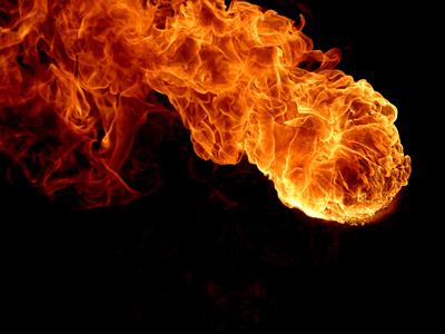 ROL:CI: EAS II //ARCO-2 [SAGA 2: Arca del Mundo. Un Sogukkense ¿entre nosotros?]\\ - Página 4 Fire-ball-black-hot-burning