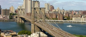 Brooklyn-Bridge-1560x690_c