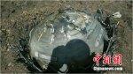 china-ufo-1