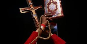 ChrislamNew-Faith-or-Hoax