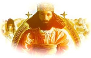 king-christ