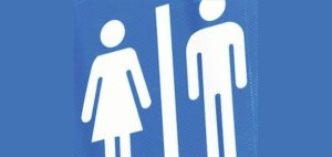 male_female_bathrooms