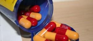 NOVAMOXIN_antibiotic-1560x690_c