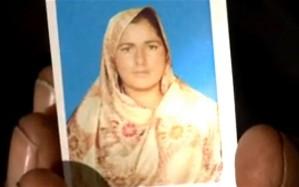 Pakistan_2958300b
