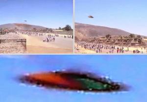 ufo-pyramid-mexico