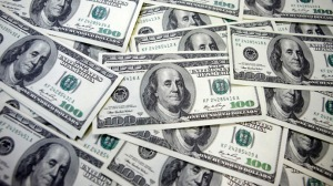 us-total-debt-sixty-trillion.si
