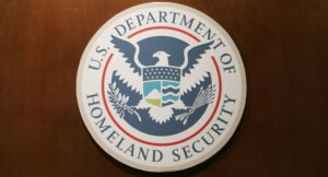 110411_homeland_security_ap_6051-2
