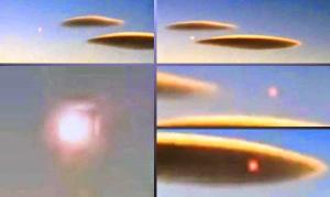 ufo-cloud-orb-sphere